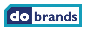 Do Brands Logo